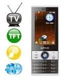 Photos of Touch Screen Mobiles With Dual Sim