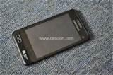 Samsung Dual Sim Mobile Phone Pictures