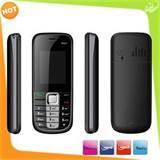 Mobile Phone Dual Sim Pictures