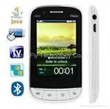 Pictures of Dual Sim Touch Screen Mobile Phones