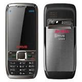Best Dual Sim Mobiles In India