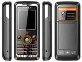 Pictures of Mobile Phones With Dual Sim