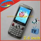 Cheapest Dual Sim Mobile Pictures