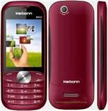 Images of Mobile Dual Sim