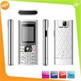 Mobile Phone Dual Sim Images