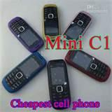 Cheapest Dual Sim Mobile Images