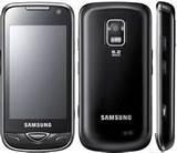Photos of Dual Sim Mobiles In Samsung