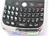 Images of Mobile Phones With Dual Sim