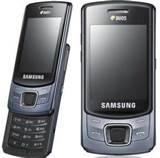 Gsm Cdma Dual Sim Mobile Pictures