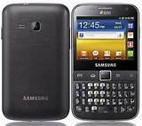 Samsung Dual Sim Mobile With Price In India Images