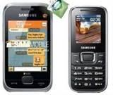 Dual Sim Mobiles In Samsung Photos