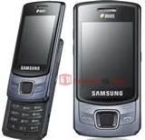 Pictures of Mobile Dual Sim