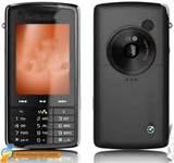 Images of Branded Dual Sim Mobile Phone