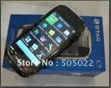 Pictures of Cheapest Dual Sim Mobile