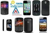 Dual Sim Cdma Gsm Mobiles In India With Price Images