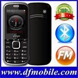 Images of Cheapest Dual Sim Mobile