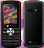 Dual Sim Cdma Gsm Mobiles In India With Price