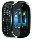 Pictures of Best Dual Sim Mobiles In India