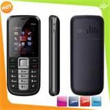 Pictures of Mobile Phone Dual Sim