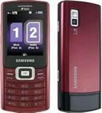 Photos of Dual Sim Mobiles Of Samsung