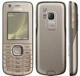 Dual Sim Mobiles Prices In India Images