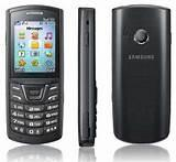 Photos of Samsung Dual Sim Mobile And Price