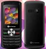 Images of Dual Gsm Sim Mobiles In India