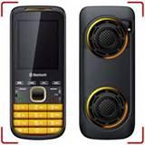 Pictures of Unlocked Dual Sim Mobile Phone