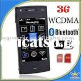 Cdma Gsm Dual Sim Mobile Phone Pictures