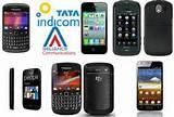 Gsm Cdma Dual Sim Mobile Price List Pictures