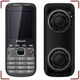 Unlocked Dual Sim Mobile Phone Images