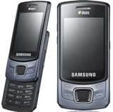 Dual Sim Cdma Gsm Mobile With Price