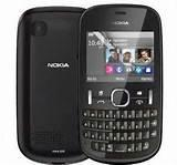 Dual Sim Mobiles Prices In India Pictures