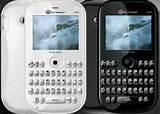 Photos of Dual Gsm Sim Mobiles In India