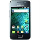 Images of Samsung Dual Sim Mobile And Price