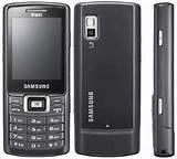 Samsung Dual Sim Mobile Latest Images