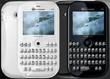 Micromax Mobile Dual Sim Models