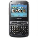 Samsung Dual Sim Mobile And Price