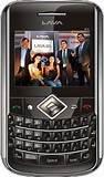 Dual Sim Mobiles Prices In India Photos