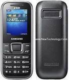 Pictures of Samsung Dual Sim Mobile In India With Price