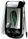 Dual Sim Mobile With Gsm And Cdma Photos