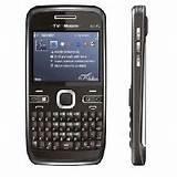 Gsm Cdma Dual Sim Mobile Price List