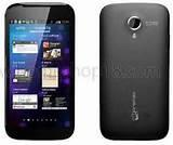 Micromax Mobile 3g Dual Sim Pictures