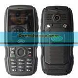 Unlocked Dual Sim Mobile Phone Pictures