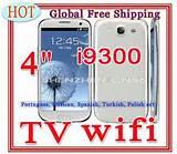 Dual Global Mobile Sim Card Pictures