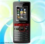 Photos of Dual Sim Cdma And Gsm Mobiles In India
