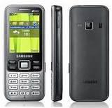 Samsung Dual Sim Mobile In India With Price