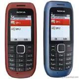 Dual Sim Cdma Gsm Mobile With Price Images
