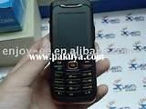 Cdma Gsm Dual Sim Mobile Phone Images