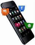 Pictures of Micromax Mobile 3g Dual Sim
